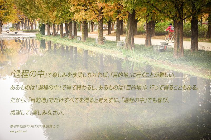 20141112-24_Ja