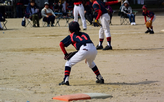 少年野球で全国にいけるようなチームを作るにはど …