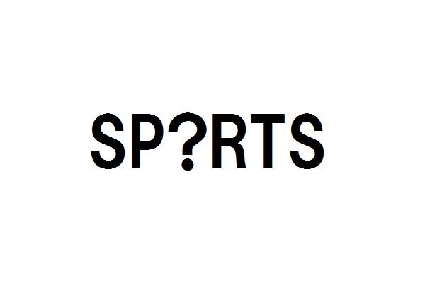 スポーツができるようになるには…?