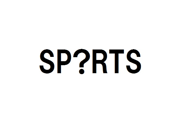 sprts