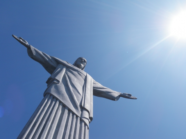 """スポーツ選手・アスリートが一から学ぶ摂理の聖書講座~""""神の子""""とはどういう意味か?~"""